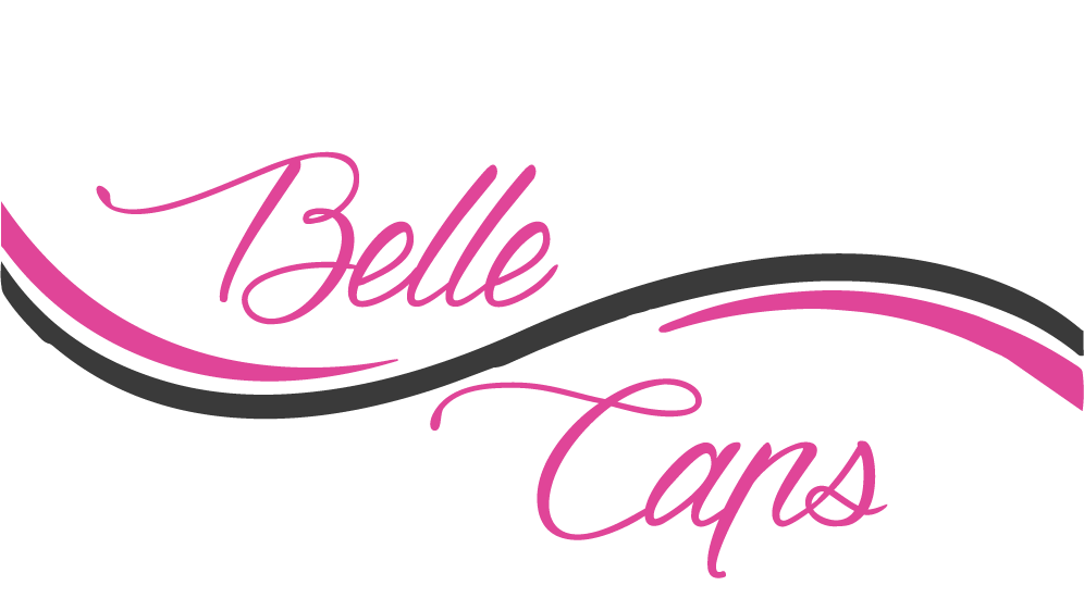 Bellecaps™ - Logo